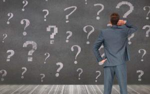 Критерии, на которые следует обратить внимание при выборе депозита