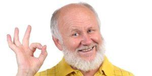 Кредит наличными в пенсионном возрасте