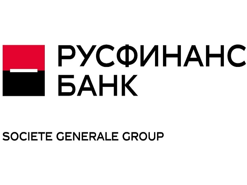 Русфинанс банк кредитная карта онлайн