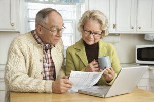 Изучение кредитных организаций