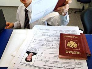 Список документов для оформления кредита в ВТБ
