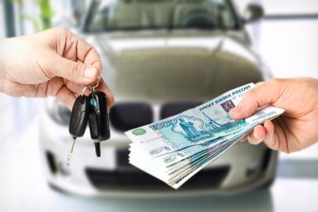 деньги в долг у частного лица под расписку в москве без залога и предоплат