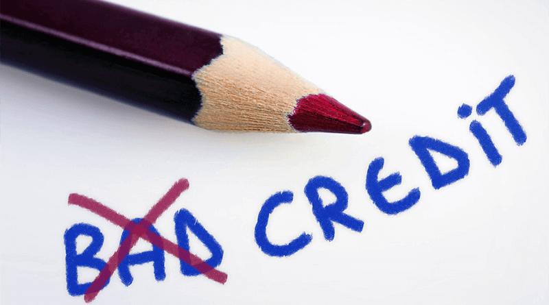 Взять кредит с задолженностью где в 20 лет можно взять кредит