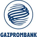 Вклад в Газпромбанке