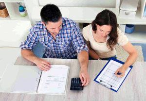 Условия по кредиту ВТБ24