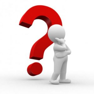 Как получить кредит с временной регистрацией?