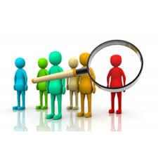 Проверка заемщика на соответствие требованиям