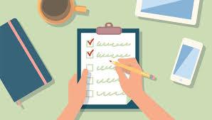 Проверка заемщика на соответствие требованиям финучреждения