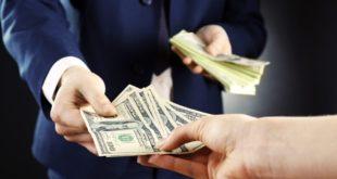 Взять в долг у частного лица