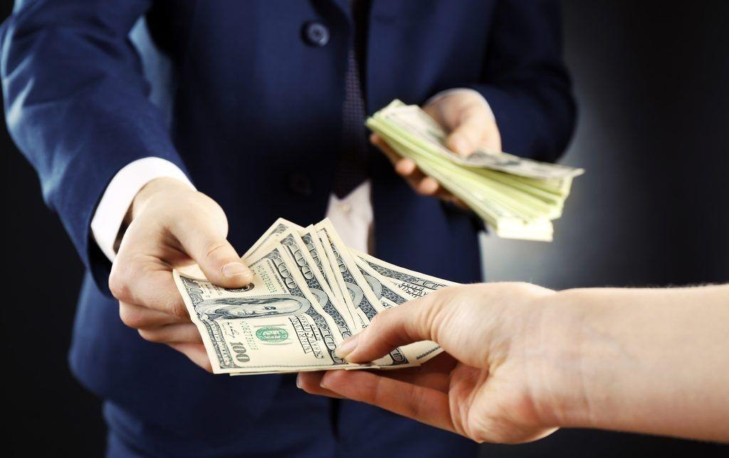 деньги в долг от частного лица в москве без залога срочно