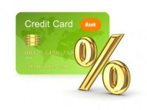 кредитные карты с льготным периодом на снятие
