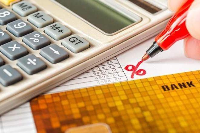 альфа банк официальный сайт кредиты физическим лицам калькулятор 2020