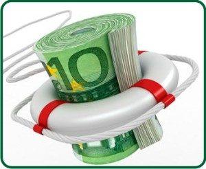 Страхование кредита и залогового имущества