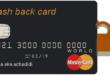 Какие самые выгодные дебетовые карты с кэшбеком?