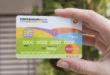 Как получить дебетовые карты банка Связной?