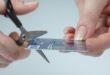 Способы закрыть кредитную карту Сбербанка
