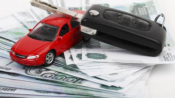 Взять кредит под птс сбербанк газпромбанк кредит онлайн заявка на кредит