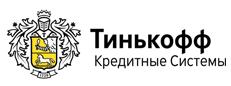 Изображение - Условия экспресс кредит в банке втб 24 ttt