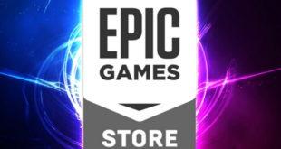 Возврат денег в Epic Games Store
