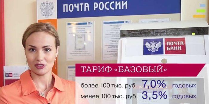 "Условия тарифа ""Базовый"""