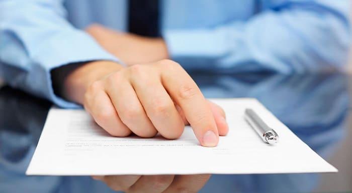 страхование кредитной карты альфа-банка как взять кредитную карту сбербанка в сбербанке