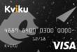 Как оформить кредитную карту «ООО МФК Эйрлоанс»?