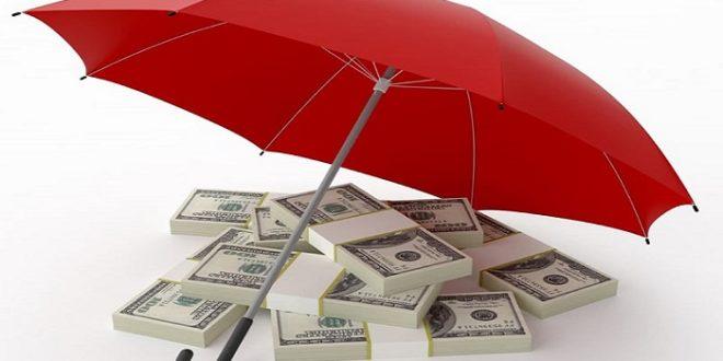 Как отказаться от страховки кредитной карты Альфа-банка?
