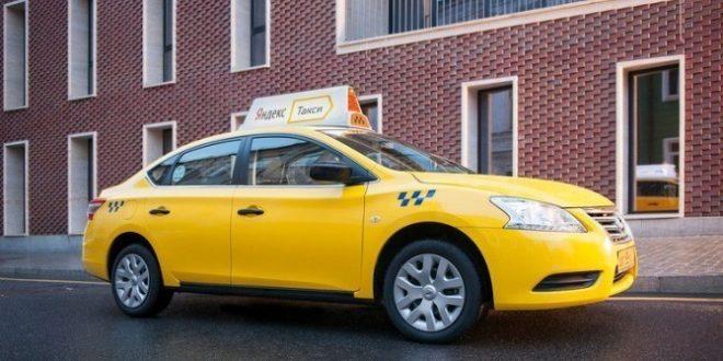 Банковская карта водителя Яндекс.Такси: что это такое