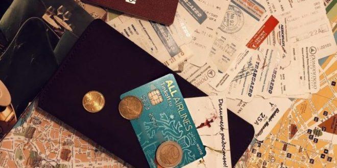 Карта Travel Money: что это такое, отзывы, мошенничество