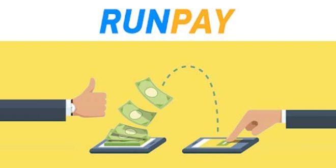 RunPay OREL RUS: что это такое, сняли деньги, отписаться от платных услуг