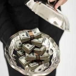 калькулятор обмена валют онлайн сбербанк